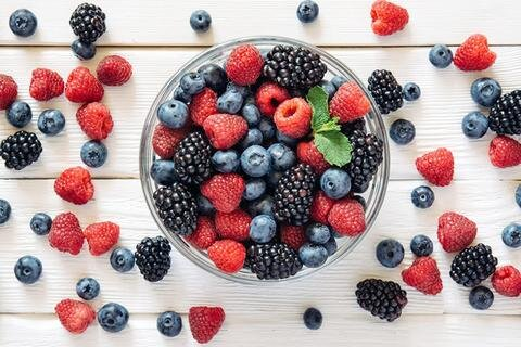 mixed-berries-1024x682_large.jpg