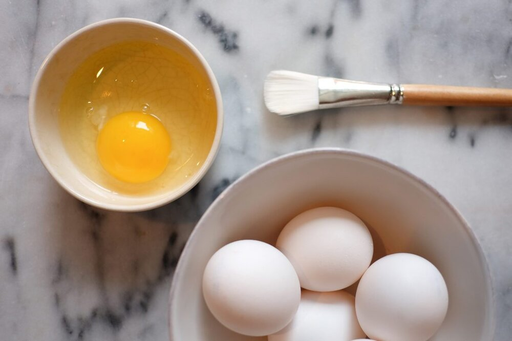 photo: https://thestripe.com/egg-beauty-benefits/