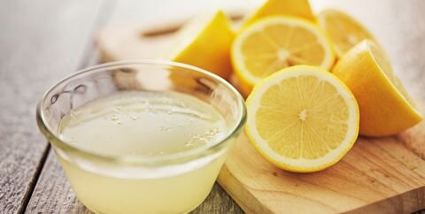 lemon-juice-royalty-free-image-510180395-1531432390.jpg